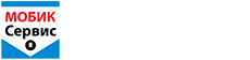 Мобик Сервис. Ремонт сотовых телефонов, смартфонов, планшетов, компьютеров в станице Ленинградской