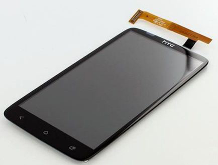 display-htc-one-s